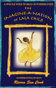 """The Imagine-a-nation of Lala Child"""